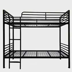Commercial Bunk Beds