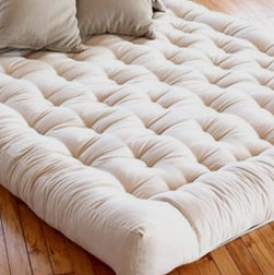 Futons Mattresses Covers