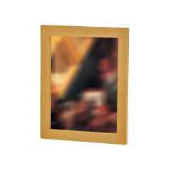 Bedroom Mirror - Cottage Collection - 3240 - Classic