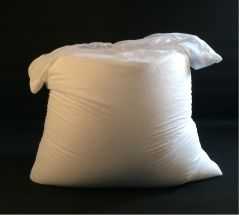 Bean Bag Refill - Small