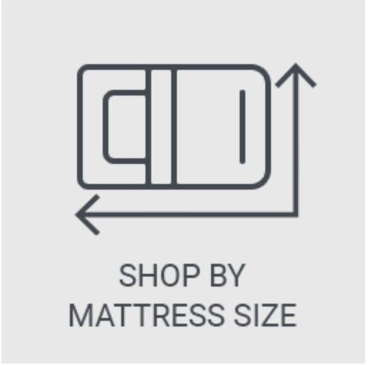 mat_size