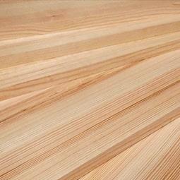 Premium Knot Free Wood