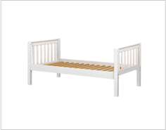 Core Beds Single XL