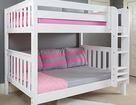 Modular Collection > Bunk Beds