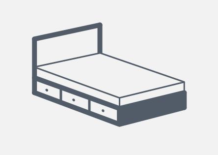 Mates Beds